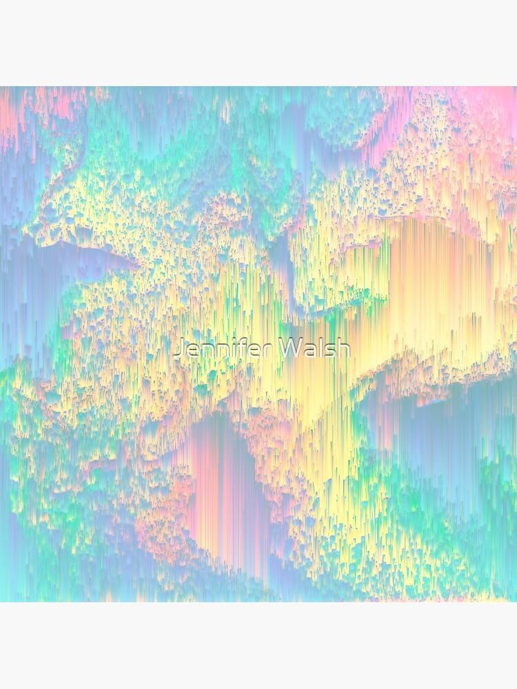 Remixed Nature by InsertTitleHere