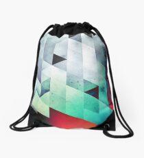cyld stykk Drawstring Bag