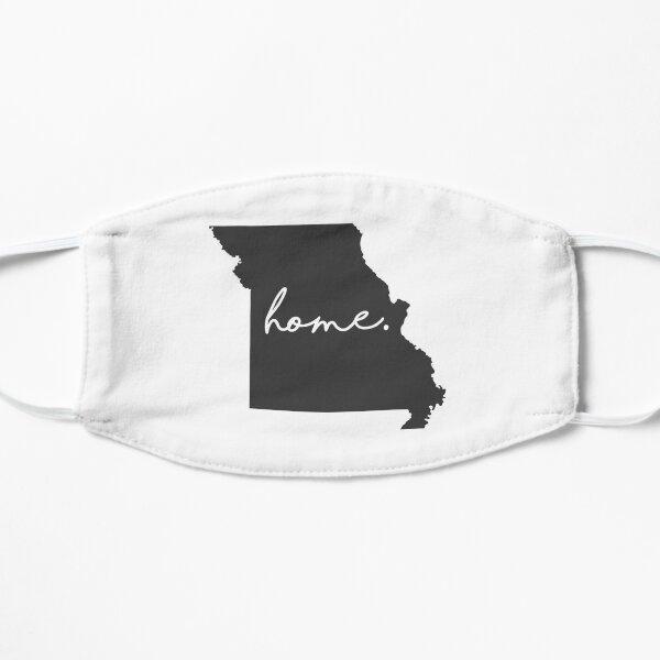 Missouri Home Mask