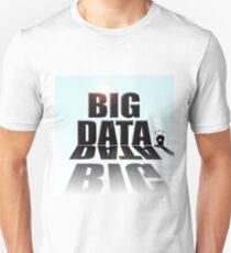 Big data T-Shirt