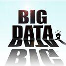 Big data by funkyworm