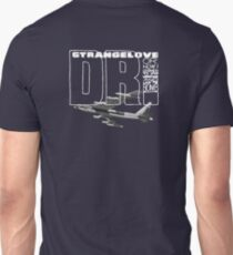 strangelove [dr] T-Shirt