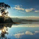 Serenity by MadKeane