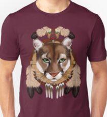 Puma Sheild  Unisex T-Shirt