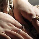 Hands by kossimarsalsa