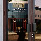 YAPYK by Marjolein Katsma