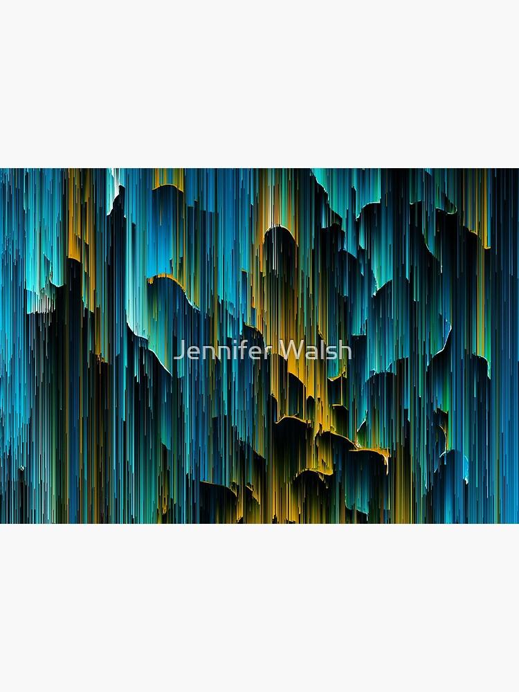 The Fallen - Pixel Art by InsertTitleHere