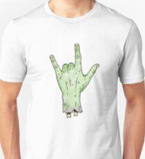 Rock'n'Rise Unisex T-Shirt