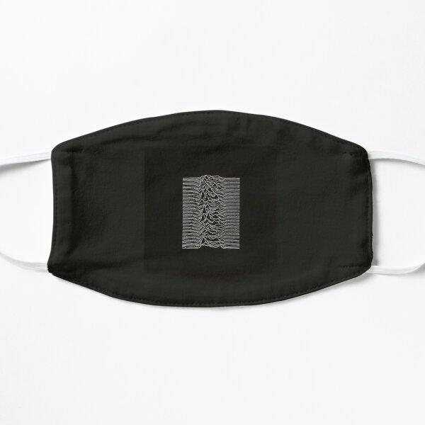 Joy Division  Flat Mask
