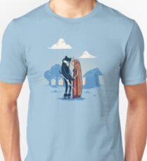 Princess Time! T-Shirt