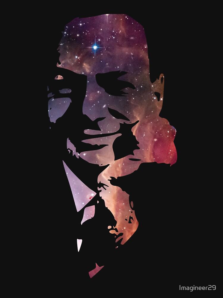 Feynman | Unisex T-Shirt