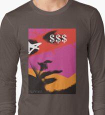 POP FACE T-Shirt