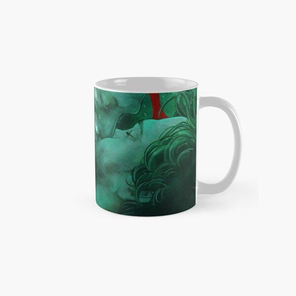 Rebirth Classic Mug
