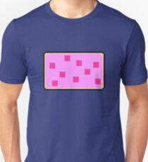 NYAN! Unisex T-Shirt