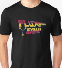 Flux Yeah! T-Shirt