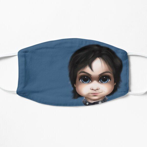Damon (BITTY BADDIES) Mask