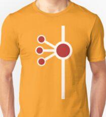Firestorm Weapon T-Shirt