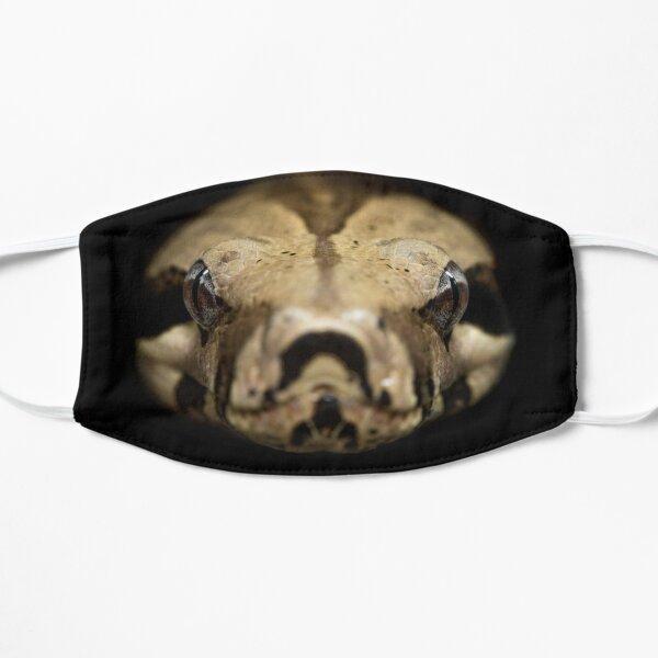Snake Face Mask Mask