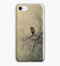 Only One iPhone Case/Skin