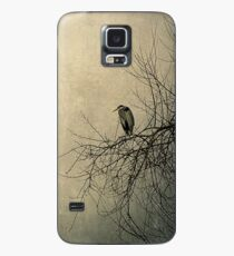 Only One Case/Skin for Samsung Galaxy