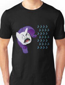 Rarity FU T-Shirt