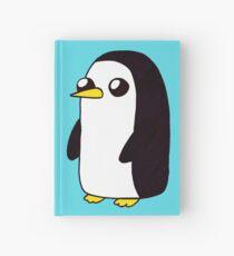 Penguin. Hardcover Journal
