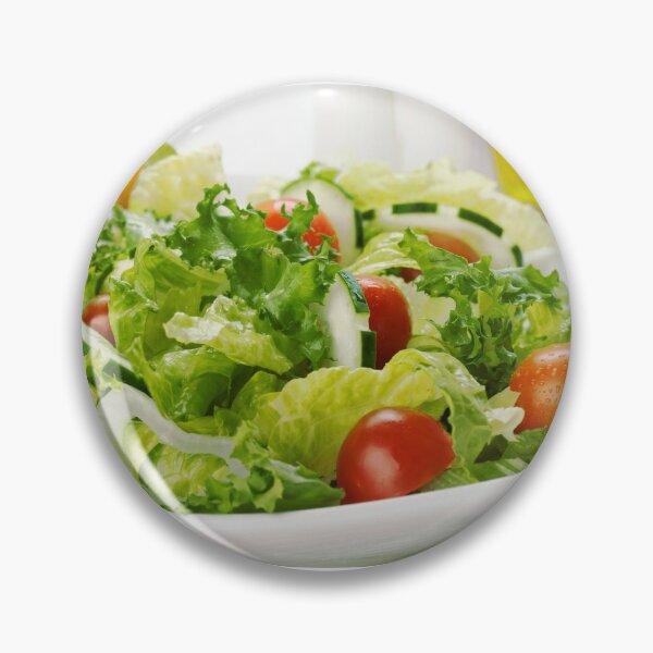 Kitchen decor, Salad socks, Salad pillow, Salad mask, Salad leggings  Pin