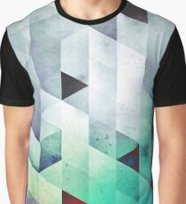 cyld stykk Graphic T-Shirt
