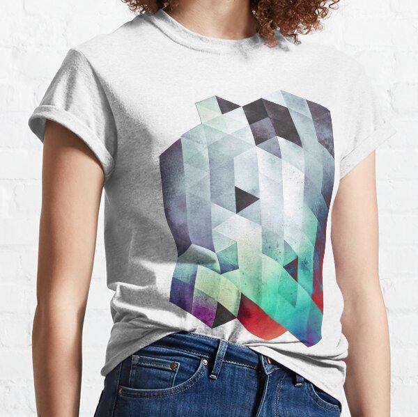 cyld stykk Classic T-Shirt