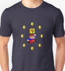 Gold fever! T-Shirt