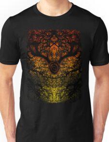 Journey to Carcosa  Unisex T-Shirt