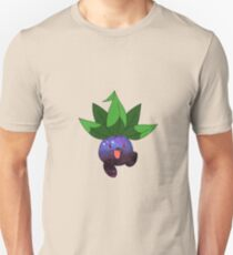 Oddish - Pokemon T-Shirt