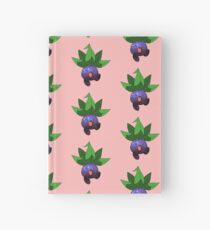 Oddish - Pokemon Hardcover Journal