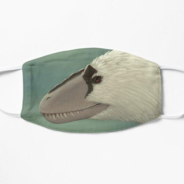 Yutyrannus Small Mask