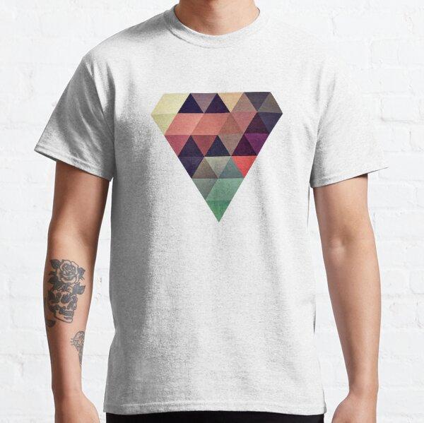 74 // tryypyzoyd Classic T-Shirt