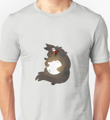 Moon Hugs T-Shirt