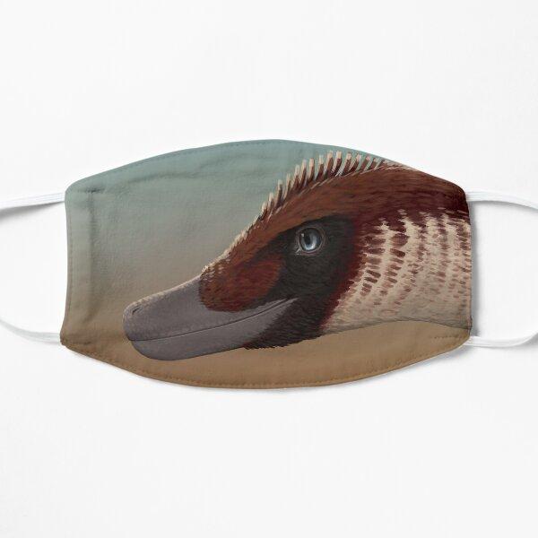 Velociraptor Small Mask