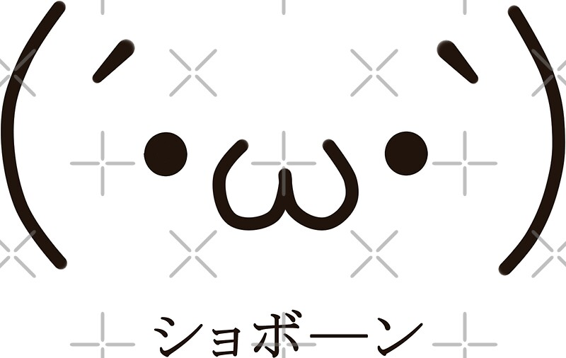 Image result for Kaomoji