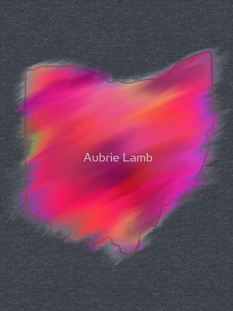 Ohio by Aubb