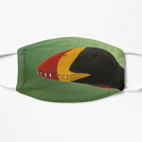 Dimorphodon Small Mask