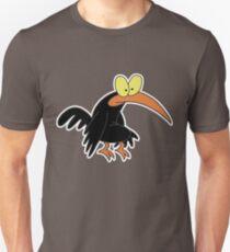 Rocko's Modern Life: Turdy Unisex T-Shirt
