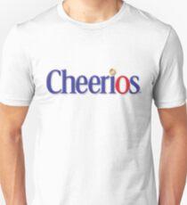 Cheerios T-Shirt