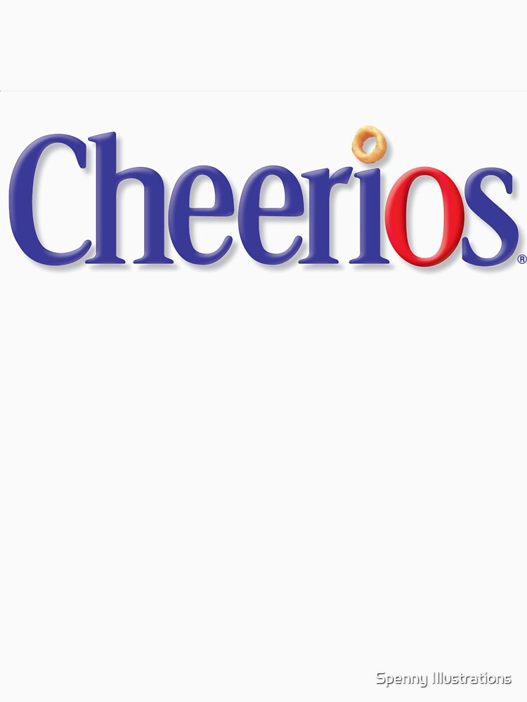 Cheerios | Unisex T-Shirt