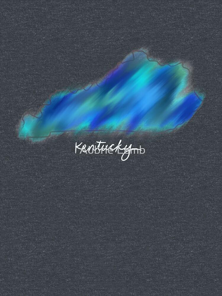 Ole Kentucky by Aubb