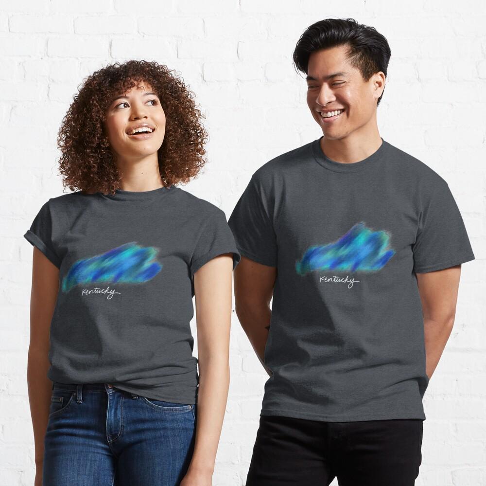 Ole Kentucky Classic T-Shirt