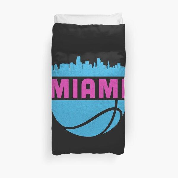 Miami Housse de couette