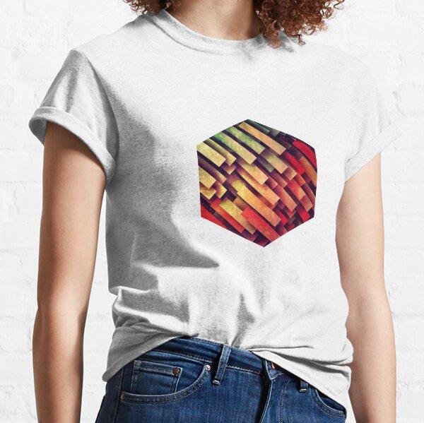 wype dwwn thys Classic T-Shirt