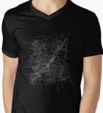 Urbling Bendigo T-Shirt