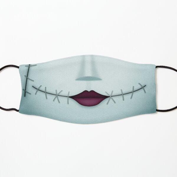 Sally Stitched Smile  Kids Mask