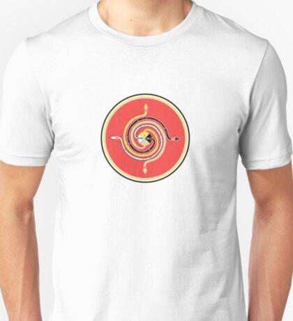four winds T-Shirt